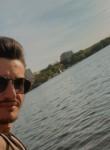 Moe, 31  , Stockholm