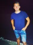 Юрій , 22  , Vyshneve