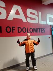 Aleks, 51, Russia, Bryansk