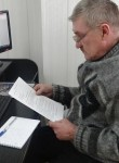 Nikolay, 57  , Rubtsovsk