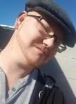 Patrick hawley, 22  , Casa Grande