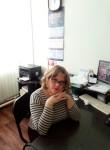 Yuliya, 32  , Krutinka