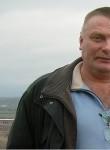 Aleksandr, 56  , Miskolc