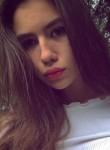 Katya, 22  , Polevskoy