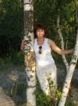 Татьяна, 60  , Baltiysk