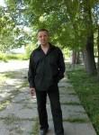 Tom, 52  , Dalnegorsk