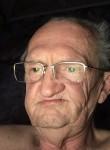 Pavel, 64  , Podolsk