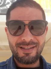 Sadok, 34, Tunisia, Hammam Sousse