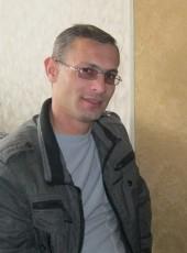 Samvel, 45, Russia, Moscow