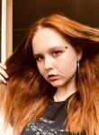 Snezhana, 19, Yuzhno-Sakhalinsk