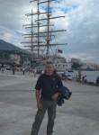 Pavel, 40  , Yalta