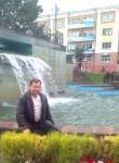 Andress63, 55  , Tiraspolul