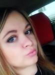 lena, 27  , Alzamay
