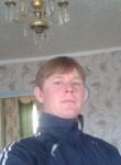 Aleksandr, 27  , Ush-Tyube