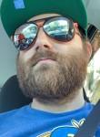 Steve, 33  , South Bend