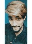 Mirza khan, 22  , Gulbarga