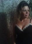 veronika, 54, Ryazan