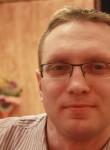 Sergey, 41  , Zelenograd
