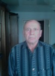 Vladimir, 66  , Minsk