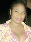 Eliza, 22  , Bamako