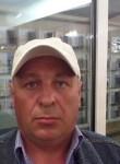Сергей, 45  , Cricova