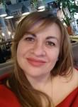 Юлия, 46 лет, Краснодар