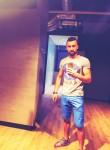 Ahmed Brro, 28  , Besigheim