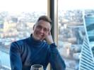 Misha, 34 - Just Me Photography 6