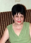 Lyudmila, 59  , Melitopol