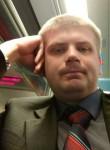 Igor, 35  , Umba