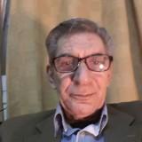 Ανδρεας, 61  , Nicosia