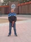 aleksandr, 40  , Aldan