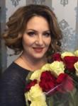 Elizaveta, 31  , Bucharest