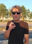 mihail.chernyaev, 54, Minsk