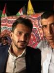 ابو تامر, 32  , Ramallah