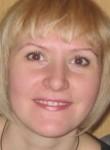 Viktoriya, 42  , Stakhanov