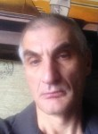 Igor, 47  , Moscow