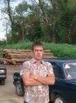 Stanislav, 32  , Zadonsk