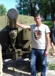 Stanislav, 33  , Zadonsk