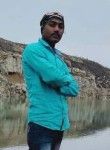 Mukesh, 18, New Delhi