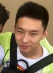 xixihaha, 22 года, 邯郸市