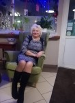 Antonina, 58  , Pskov