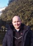 Evgeniy, 38  , Novouralsk