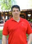 Vitaliy, 51  , Mikhaylovsk (Stavropol)