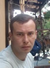 Kirill, 35, Russia, Ufa
