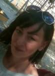 Elena, 37, Krasnodar