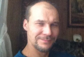 Dmitriy, 41 - Miscellaneous