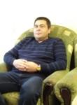 ivan, 42  , Ryazan
