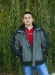 Vitaliy, 33, Luhansk