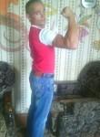 Aleksandr, 29  , Tsjagoda